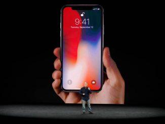 Lançamentos da Apple agitam o mercado com tecnologia de ponta. Saiba mais!