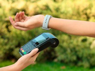 Banco Inter disponibiliza pagamento por aproximação do IPhone com Apple Pay