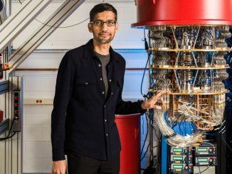 Já imaginou qual será a próxima revolução tecnológica? A estimativa é sobre os computadores quânticos. Saiba mais!