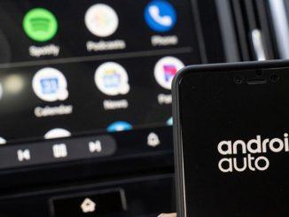 Você sabe o que é o Android Auto? Descubra!