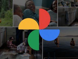 Google fotos completa 6 anos e encerra o armazenamento grátis ilimitado. Confira!