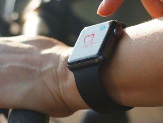 Tecnologia a favor do bem: Linhas de Smartwatches que auxiliam e monitoram a saúde