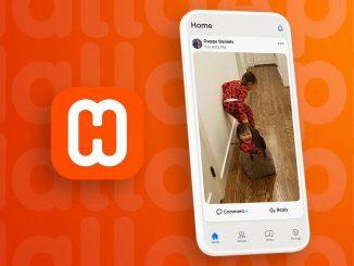 Ex funcionários do WhatsApp criam aplicativo HalloApp. Rede social que conectará apenas ''pessoas reais''