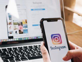 Instagram remove função 'arrasta pra cima' e otimizará o 'explorar' para os usuários