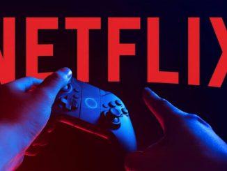 Netflix não cobrará por jogos na plataforma, mas aumentará o valor dos planos. Saiba mais!