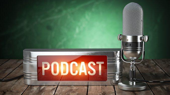 Como criar e monetizar um podcast do zero?