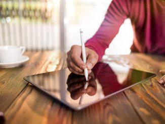 Você sabia que é possível assinar documentos de forma digital? Veja sites de assinaturas eletrônicas