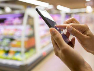 Conheça sites que possibilita a compra de eletrônicos por preços incríveis de forma segura